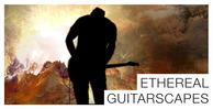 Ethereal_guitarscapes-1000x512