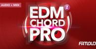 Loopmasters-fatloud-edm-chord-pro-2-512