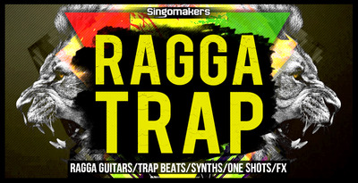 Singomakers ragga trap 1000x512