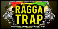 Singomakers_ragga_trap_1000x512