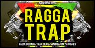 Singomakers_ragga_trap_1000x512