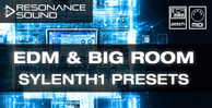 Rs-edm-big-room-sylenth1-presets-cover-1000x512-300