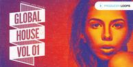 Global house vol1 512