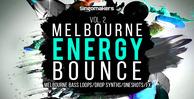 Melbourne-energy-bounce2-1000x512