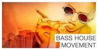 Bass house1000x512