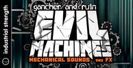 Gnr evilmach 1000x512