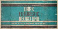 Darkfuturisticneurodnb1000x512