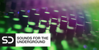Soundsfortheunderground_1000x512_loopmasters