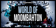 World-of-moombahton-2_1000x512