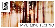 Ital-immersive-1000x512