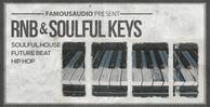 Rnb_soulfulkeys1000x512