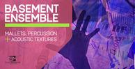Basement_ensemble_1000x512_300dpi_flt
