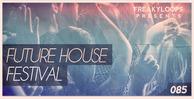 Futurehousefestival1000x512