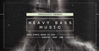 Heavy Bass Music