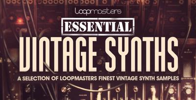 Lm essential vintage synths 1000 x 512
