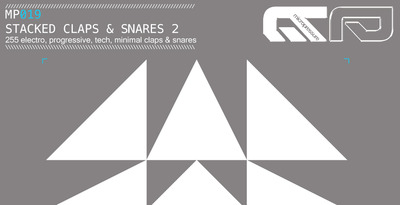 Micropressurestackedclaps snares2rectangle