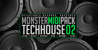 Tech-house-monster-midi-pack_02_512