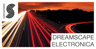 Dreamscape electronica 1000x512