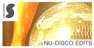 Nu disco edits1000x512