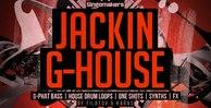 Jackin g house 512