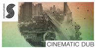 Cinematicdub1000x512