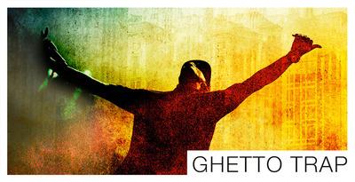 Ghettotrap1000x512