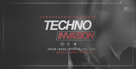Techno_invasion_1000x512