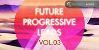 Future-progressive-leads-512