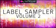 Particular samplervol220151000x512300dpi
