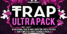 Trap Ultra Pack