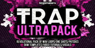 Singomakers_trap_ultra_pack_1000x512