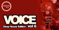 Voice6 1000x512
