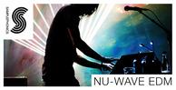 Nuwaveedm1000x512