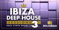 Ibizadeephouse3_1000x512
