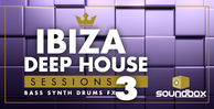 Ibizadeephouse3 1000x512