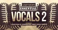 Loopmasters_essential_vocals_2_1000_x_512