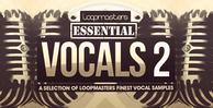 Loopmasters_essential_vocals_2_1000_x_512