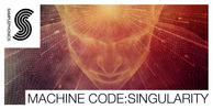 Machinecode loopmasters1000x512