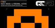 Micropressuretechhouse_minimalkicksrectangle