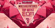 Top_artist_edm_massive_patches_vol_3_1000x512