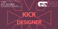 Micropressurekickdesignerrectangle