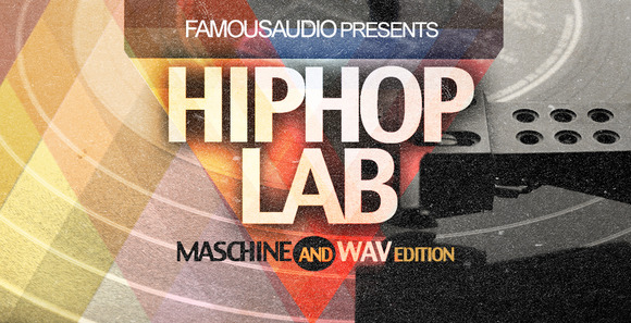 Hip_hop_lab_1000x512