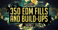 Edm-fills-_-build-ups-vol-2_1000x512