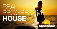 Real progressive house 1000x512