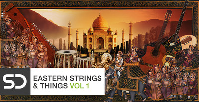 Easternstringsandthings vol1 1000x512