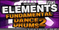 Cover noisefactory elements vol.5 fundamental dance drums 2 1000x512