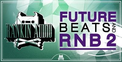 Futurernb21kx512