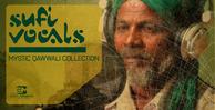 Em sufi vocals 1000x512 300dpi