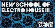 Pressuresamplesnewschoolofelectrohouse3rectangle