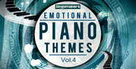 Singomakers_emotional_piano_vol_4_1000x512